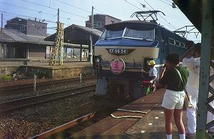 EF6654.jpg