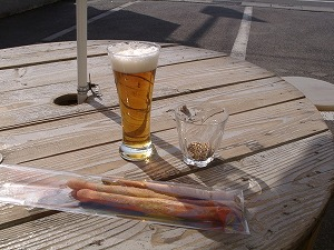 beer-ogawa.jpg