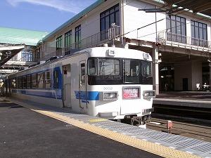 chichibu3002.jpg