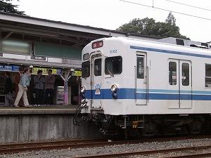 goodbye5000nodashi1.jpg