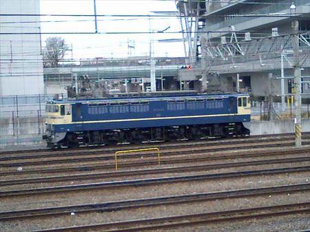 hi350052.JPG