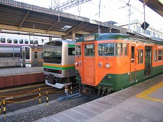 113_tokyo