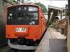 Type201_ochanomizu0811_3