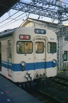 Tobukuha8104_tatebayashi9001