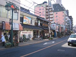 akatsukafujiomuseum