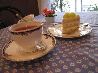 cake_frenchpoundhouse