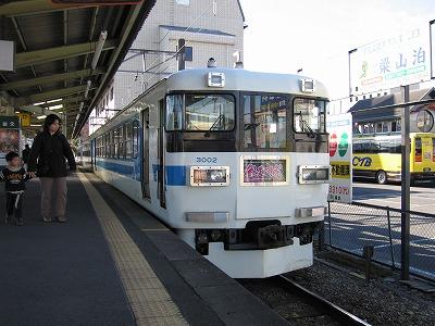 chichibu3002