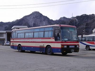 fukushimaairportbus