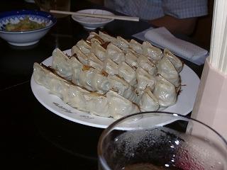 gyoza-utsunomiya