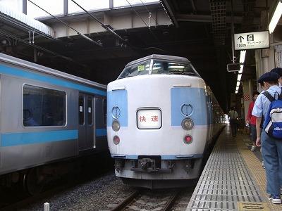 holiday_kawaguchiko