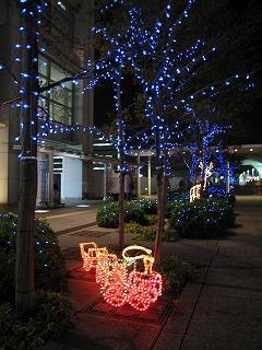 illumination_saitamashintoshin1