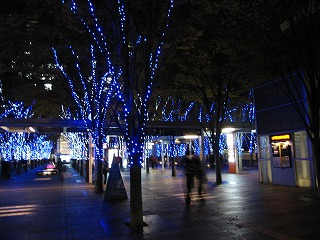 illumination_saitamashintoshin2