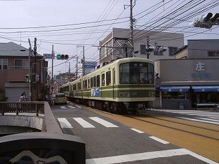 koshigoe_heiyou1