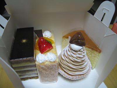 lecoffret_cake1