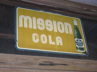 missioncola1