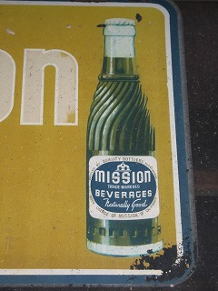 missioncola2