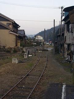 nishinakaganeikidomari