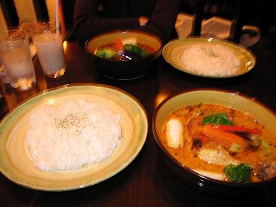 soupcurry_hirhihri2