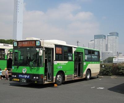 tokyobus0509101