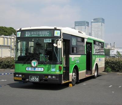 tokyobus0509102