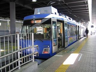 tokyu303-1