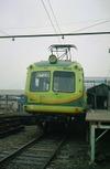 Ueda5003