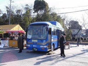 jyunkanbus.jpg