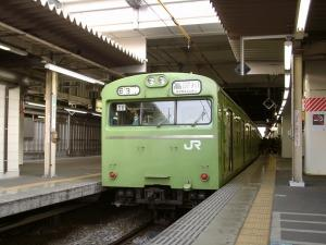 kawagoe103.jpg