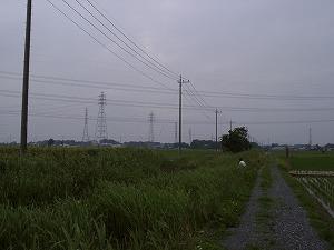 kuroya.jpg