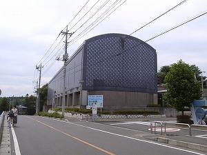 museum_sayama.jpg