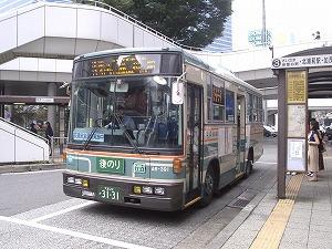 seibubus040925.jpg