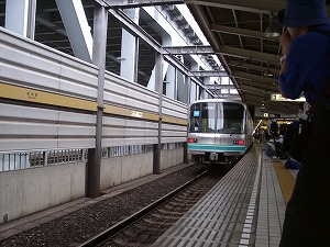 tokyometro9117040926.jpg