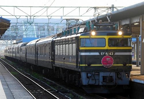 Ef8143