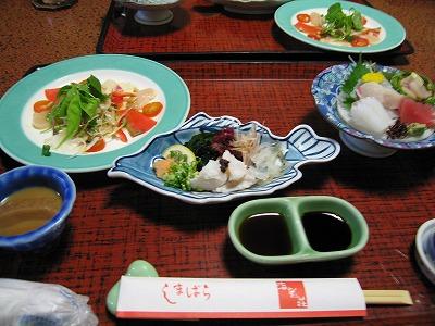 Dinner_kaiboso1