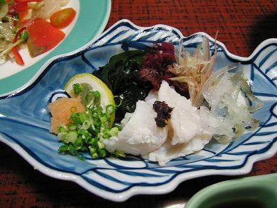 Dinner_kaiboso2