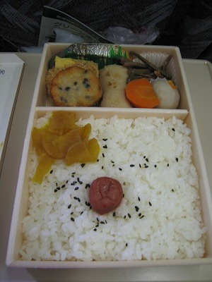 Motherlunchbox_food_2