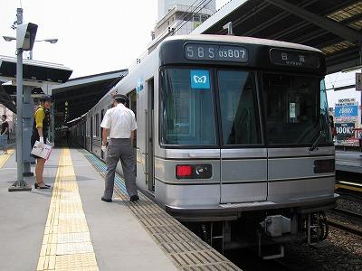 Tokyometro03807