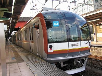 Tokyometro10103
