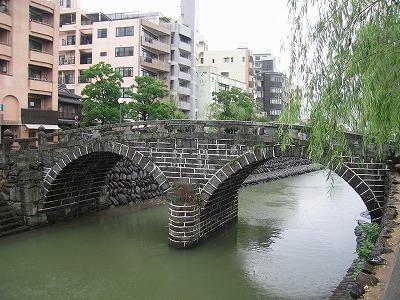 Grassbridge