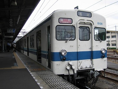 Tobukuha8108_ogawamachi