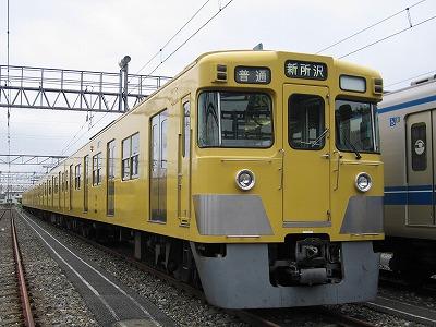 Type2000_minamiiriso07