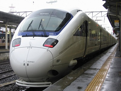 Kuroha88411