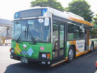 Tokyobusivent071
