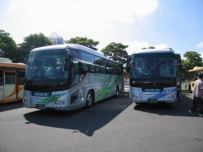 Tokyobusivent072