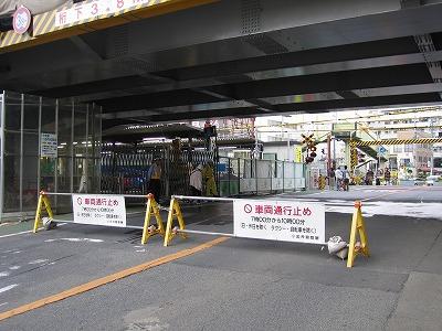 Crossing_musasikoganei