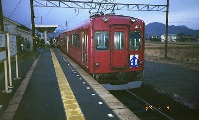 Kintetsu431