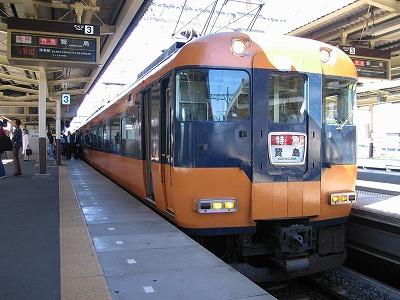 Kintetsu12243