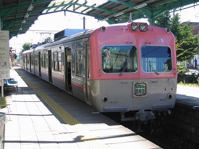 Jyomo725