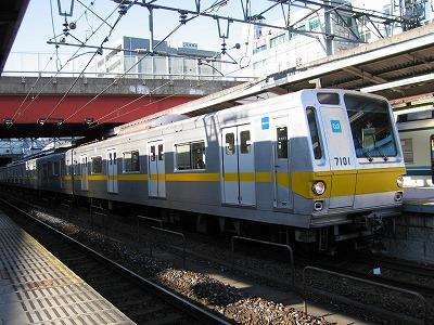 Metro7000_asakadai