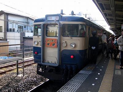 Holidayrapidkamakura_kamakura0711